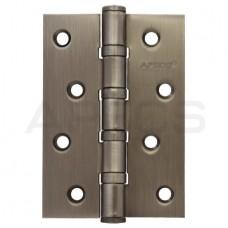 Петля Apecs  100*70  B4 Steel-GRF
